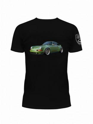 T-Shirt 964 Néo