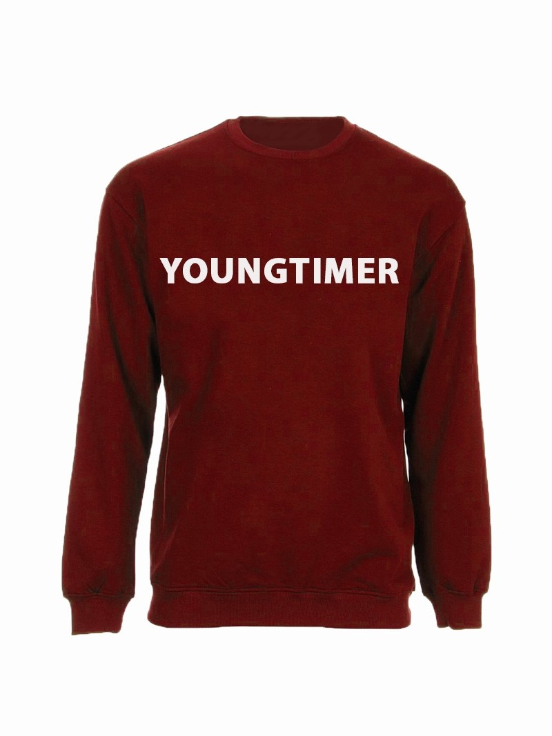 Sweat Youngtimer
