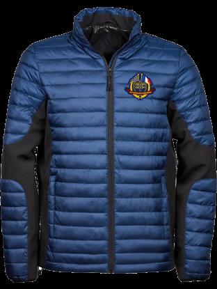 Doudoune Softshell Jacket