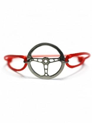 Bracelet Volant Phenix X AUTO HEROES