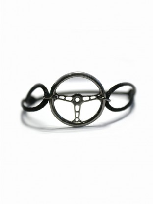 Bracelet Volant Phenix
