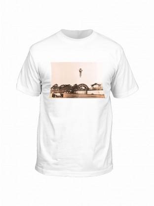 T-Shirt JETMAN