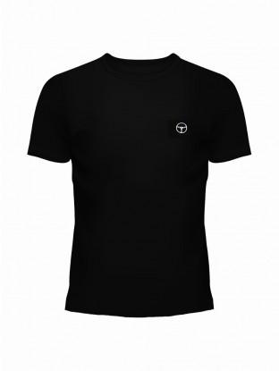 T-shirt Le passé a un bel avenir